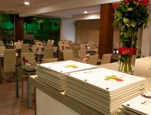 Galeria del Restaurante (PE)